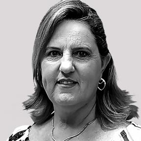 Rosita Kohler