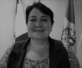 Maria Simone Fischer